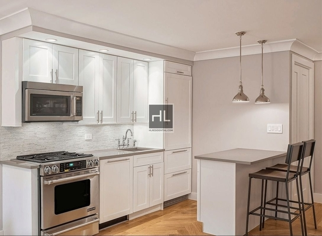 2 Bedrooms, Manhattan Valley Rental in NYC for $5,995 - Photo 2