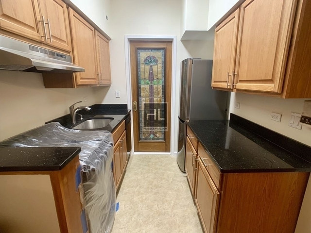 Studio, North Slope Rental in NYC for $2,400 - Photo 2