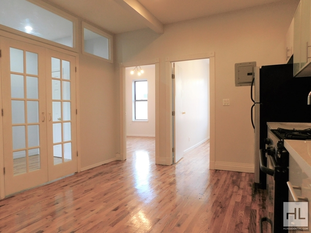 3 Bedrooms, East Flatbush Rental in NYC for $2,175 - Photo 2