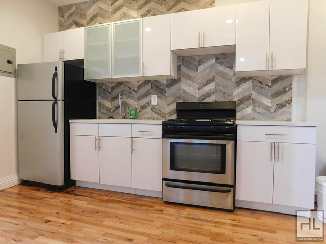 3 Bedrooms, East Flatbush Rental in NYC for $2,175 - Photo 1