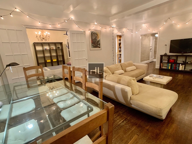 2 Bedrooms, Murray Hill Rental in NYC for $4,900 - Photo 1