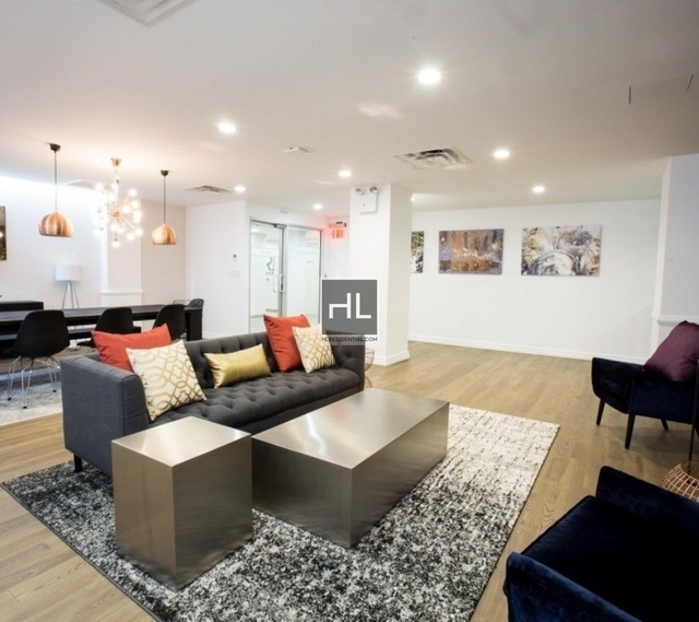 1 Bedroom, Murray Hill Rental in NYC for $3,998 - Photo 1