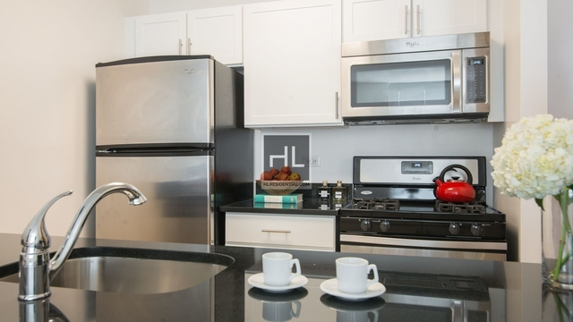 1 Bedroom, Brooklyn Heights Rental in NYC for $3,848 - Photo 1