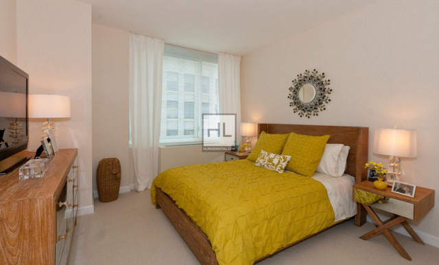 1 Bedroom, Garment District Rental in NYC for $4,461 - Photo 1