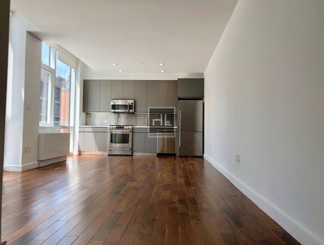 2 Bedrooms, Chelsea Rental in NYC for $6,516 - Photo 2