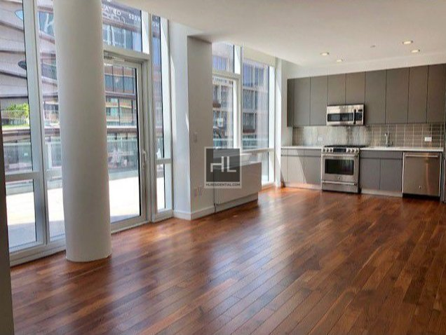 2 Bedrooms, Chelsea Rental in NYC for $6,516 - Photo 1
