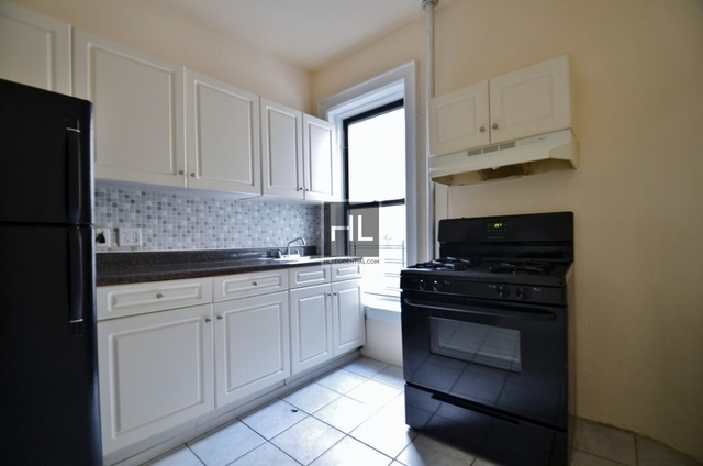 4 Bedrooms, Hamilton Heights Rental in NYC for $3,550 - Photo 2