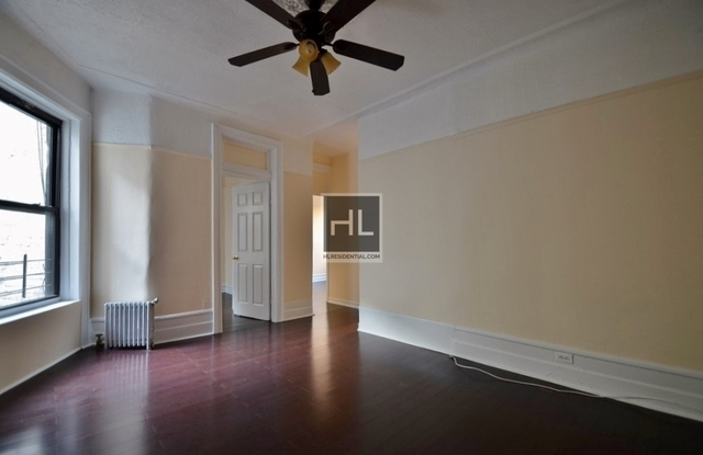 4 Bedrooms, Hamilton Heights Rental in NYC for $3,550 - Photo 1