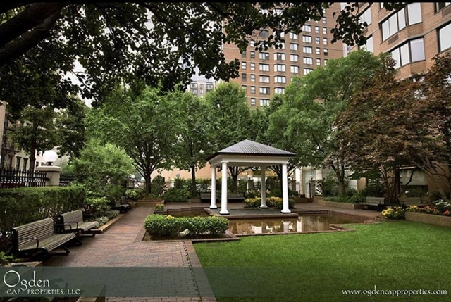 1 Bedroom, Rose Hill Rental in NYC for $4,040 - Photo 2