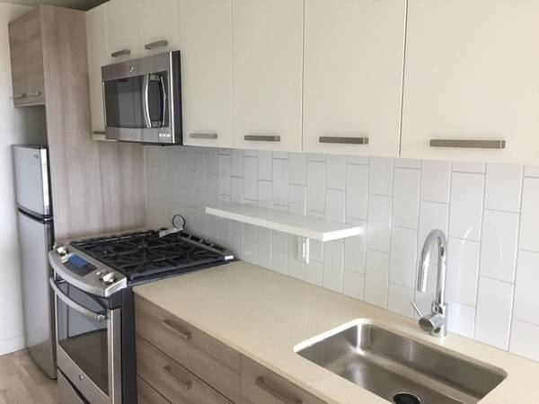 Studio, Prospect Lefferts Gardens Rental in NYC for $2,350 - Photo 1