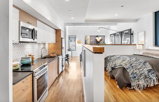1 Bedroom, Flatbush Rental in NYC for $2,447 - Photo 2