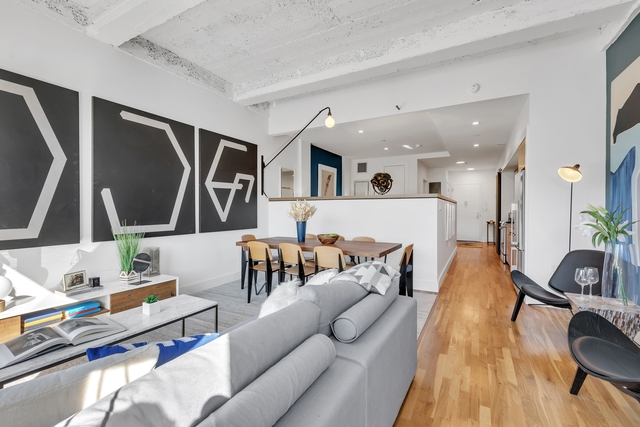 1 Bedroom, Flatbush Rental in NYC for $2,747 - Photo 2