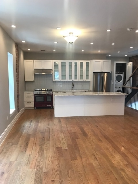 4 Bedrooms, Crown Heights Rental in NYC for $8,900 - Photo 1