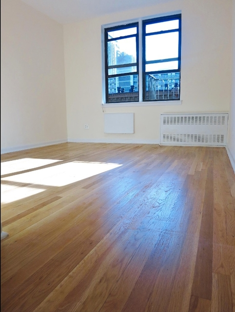 1 Bedroom, Yorkville Rental in NYC for $2,395 - Photo 1