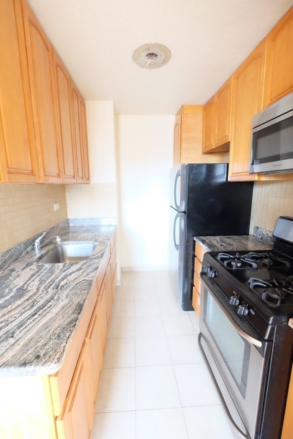 Studio, Manhattanville Rental in NYC for $1,950 - Photo 2