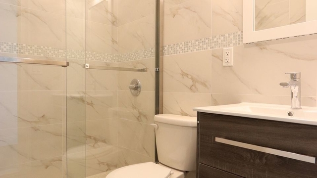 2 Bedrooms, Bay Ridge Rental in NYC for $2,595 - Photo 2