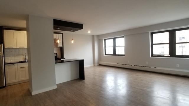 1 Bedroom, Washington Heights Rental in NYC for $2,338 - Photo 1