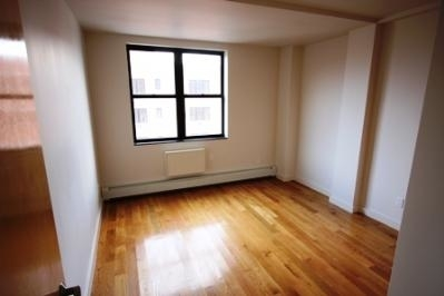 1 Bedroom, East Harlem Rental in NYC for $2,078 - Photo 2