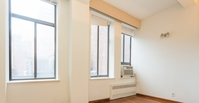 2 Bedrooms, Murray Hill Rental in NYC for $3,683 - Photo 1