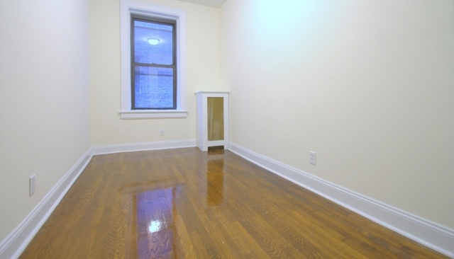 3 Bedrooms, Rose Hill Rental in NYC for $4,950 - Photo 2
