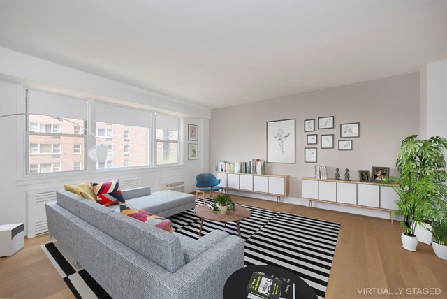 2 Bedrooms, Central Harlem Rental in NYC for $2,560 - Photo 1