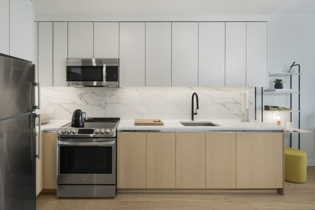 1 Bedroom, Flatbush Rental in NYC for $2,644 - Photo 1