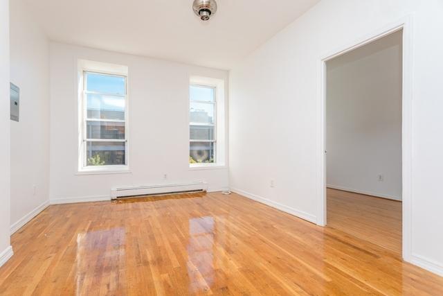 1 Bedroom, Bedford-Stuyvesant Rental in NYC for $2,899 - Photo 1