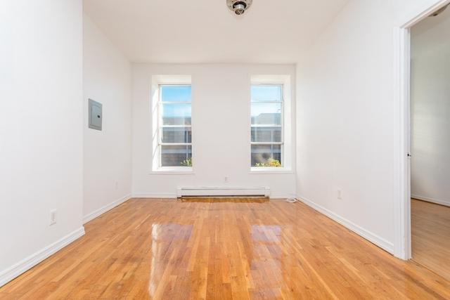 1 Bedroom, Bedford-Stuyvesant Rental in NYC for $2,899 - Photo 2