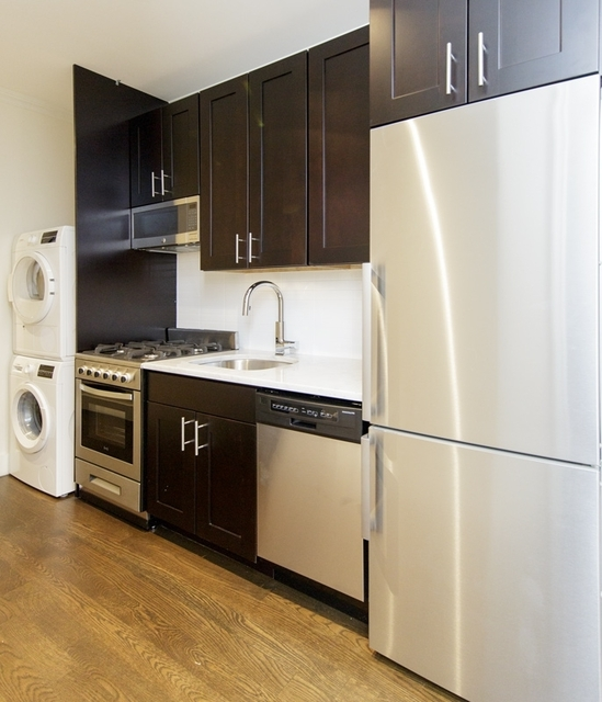 1 Bedroom, Upper East Side Rental in NYC for $2,842 - Photo 2