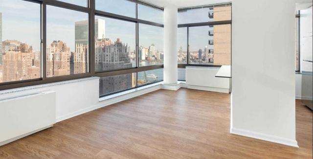 2 Bedrooms, Murray Hill Rental in NYC for $6,037 - Photo 1