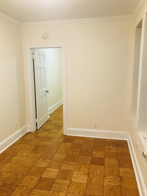 1 Bedroom, Yorkville Rental in NYC for $2,275 - Photo 2