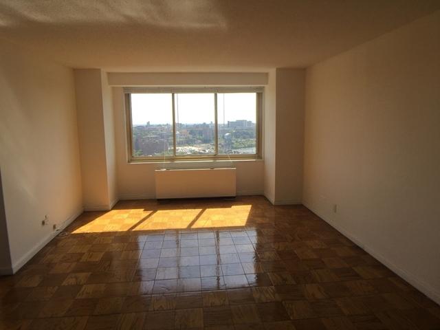 1 Bedroom, Spuyten Duyvil Rental in NYC for $1,854 - Photo 2