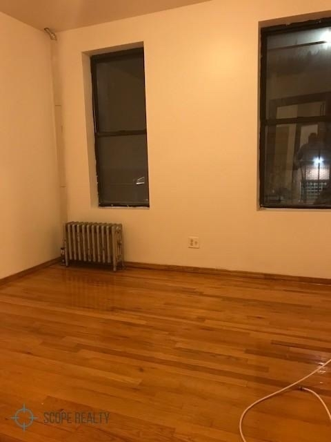 2 Bedrooms, Sunset Park Rental in NYC for $1,875 - Photo 2