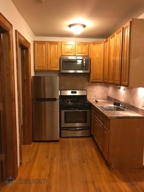 2 Bedrooms, Sunset Park Rental in NYC for $1,875 - Photo 1