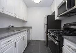 2 Bedrooms, Spuyten Duyvil Rental in NYC for $3,075 - Photo 1