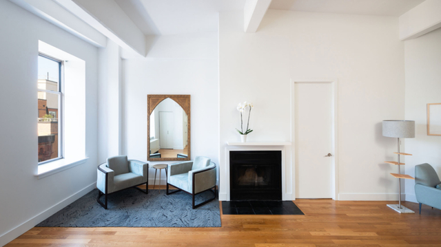 Studio, West Village Rental in NYC for $4,195 - Photo 1