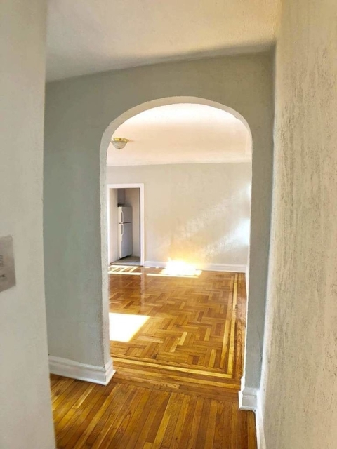 1 Bedroom, Prospect Lefferts Gardens Rental in NYC for $1,850 - Photo 1