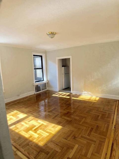 1 Bedroom, Prospect Lefferts Gardens Rental in NYC for $1,850 - Photo 2