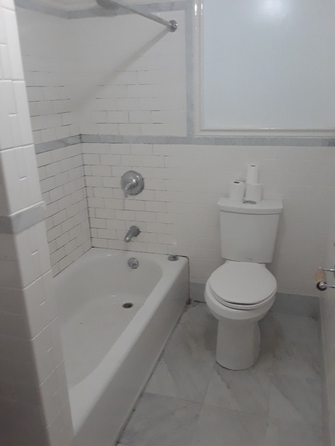 2 Bedrooms, Prospect Lefferts Gardens Rental in NYC for $1,900 - Photo 2