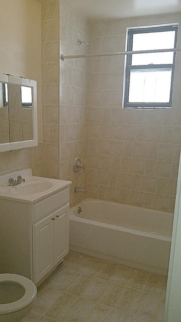 2 Bedrooms, Flatbush Rental in NYC for $1,850 - Photo 2