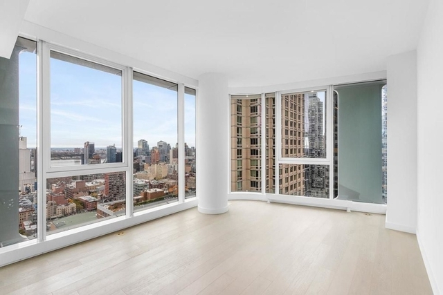 2 Bedrooms, Theater District Rental in NYC for $6,325 - Photo 1