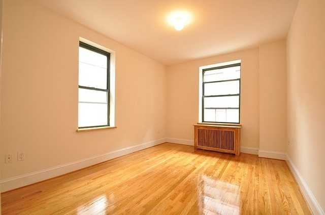 2 Bedrooms, Upper East Side Rental in NYC for $3,890 - Photo 1