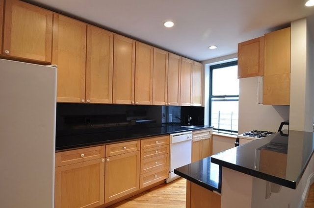 2 Bedrooms, Upper East Side Rental in NYC for $3,890 - Photo 2