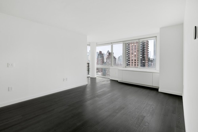 2 Bedrooms, Lincoln Square Rental in NYC for $6,009 - Photo 1