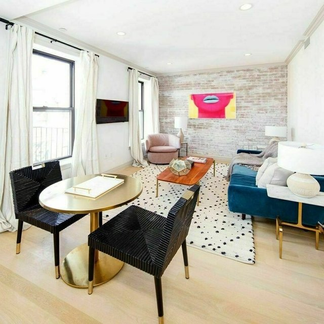 2 Bedrooms, Alphabet City Rental in NYC for $3,942 - Photo 1