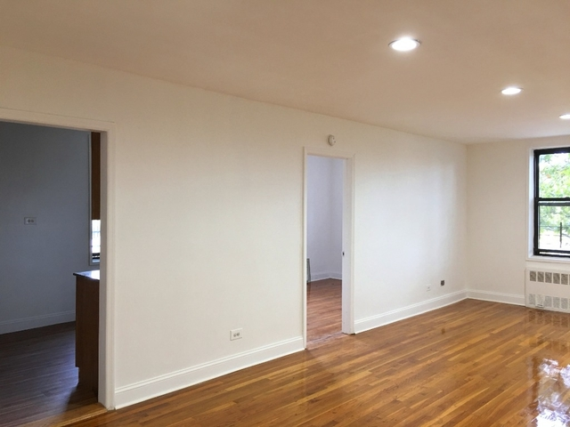 2 Bedrooms, Midwood Rental in NYC for $2,375 - Photo 2