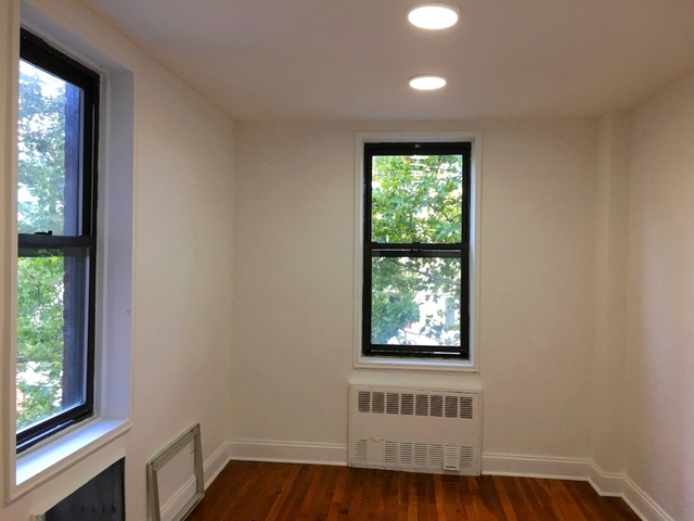 2 Bedrooms, Midwood Rental in NYC for $2,375 - Photo 1