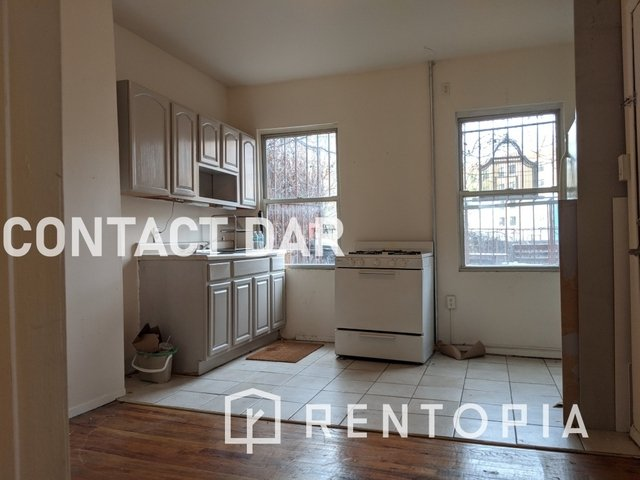 1 Bedroom, Williamsburg Rental in NYC for $2,350 - Photo 1