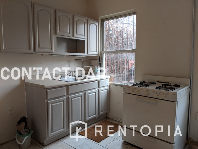 1 Bedroom, Williamsburg Rental in NYC for $2,350 - Photo 2