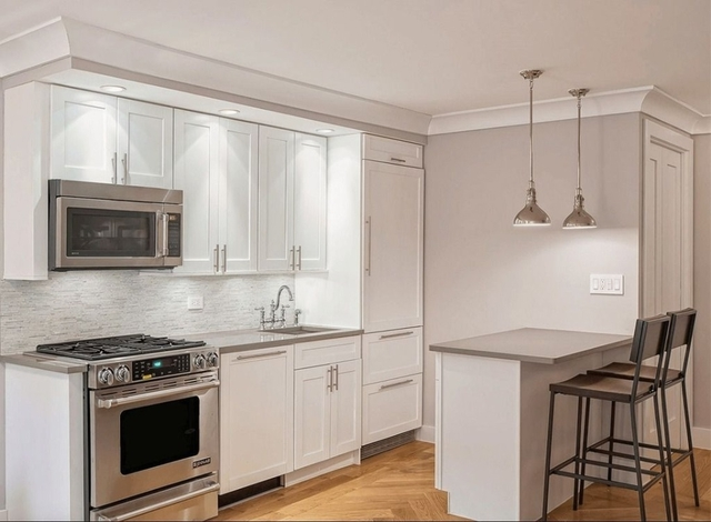 2 Bedrooms, Manhattan Valley Rental in NYC for $5,995 - Photo 1